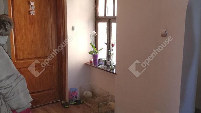 2. kép | Eladó Családi ház, Andrásfa (#136615)