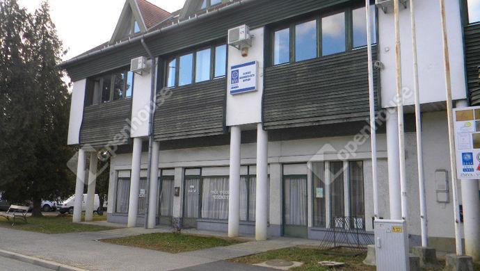 6. kép | Kiadó Üzlethelyiség, Zalaegerszeg (#136816)