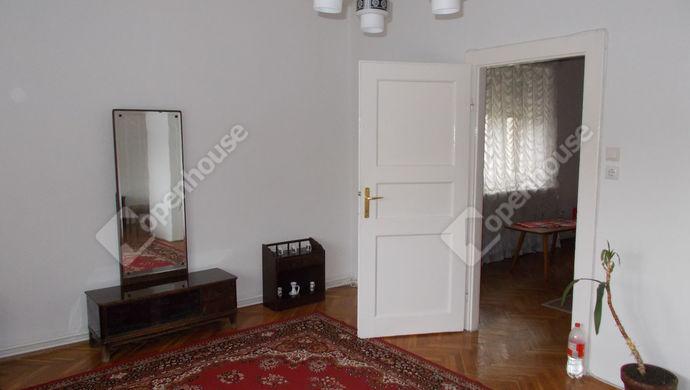 6. kép | Eladó Társasházi lakás, Sárvár (#138543)
