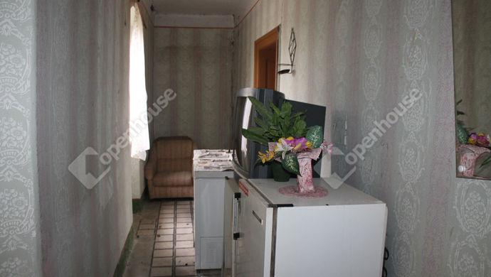 5. kép | Eladó Családi ház, Söpte (#138903)