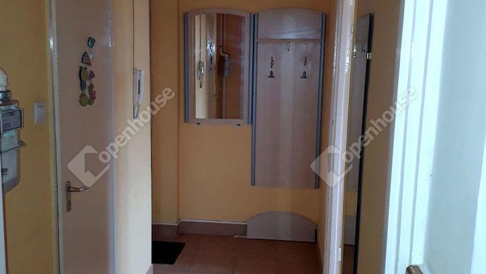 5. kép   Eladó Társasházi lakás, Szombathely (#138981)