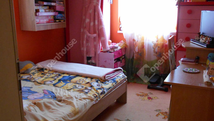 11. kép | Eladó Társasházi lakás, Zalaegerszeg (#142060)
