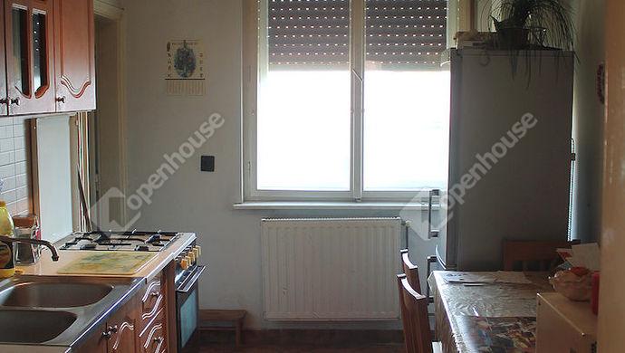 2. kép | Eladó Családi ház, Szombathely (#142371)