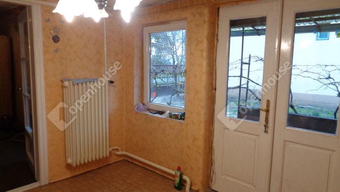 6. kép | Eladó Családi ház, Magyarbánhegyes (#150654)