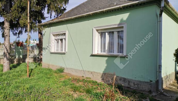 11. kép | Eladó Családi ház, Komárom (#150987)