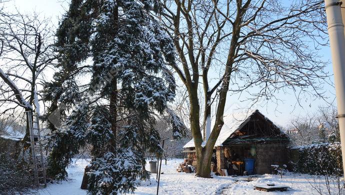 15. kép | Eladó Családi ház, Szirmabesenyő (#135798)
