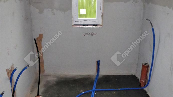 7. kép | 2019 11 08 | Eladó Társasházi lakás, Szombathely (#142334)