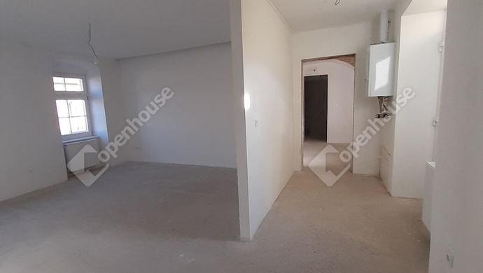 4. kép | Eladó Társasházi lakás, Mosonmagyaróvár (#144780)