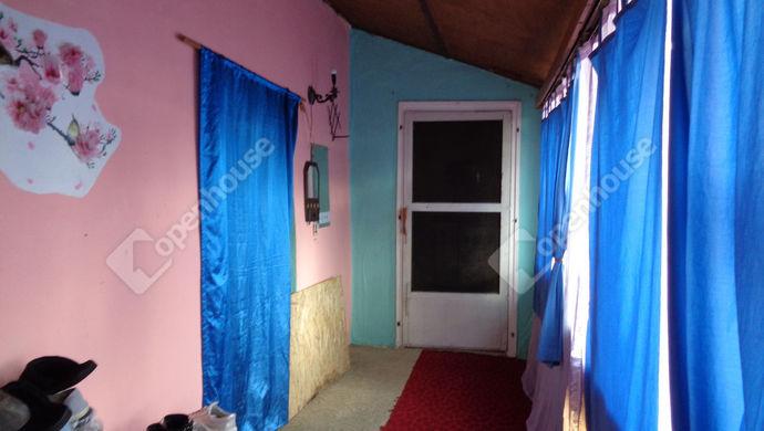10. kép | közlekedö | Eladó Családi ház, Doboz (#147208)