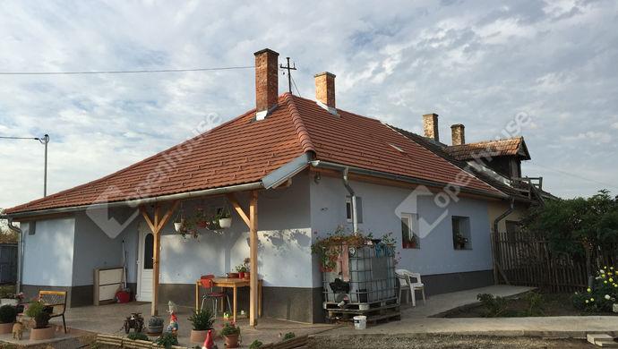 1. kép | Eladó Családi ház, Sopron (#132540)