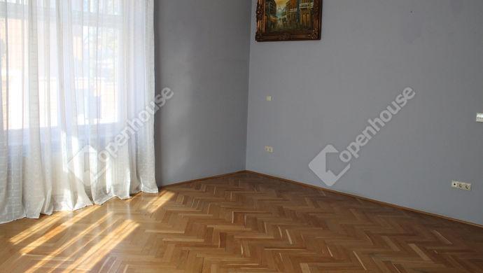 7. kép   Eladó Társasházi lakás, Szombathely (#136303)
