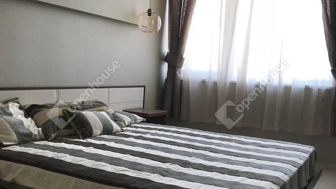 1. kép | Eladó Társasházi lakás, Siófok (#139117)