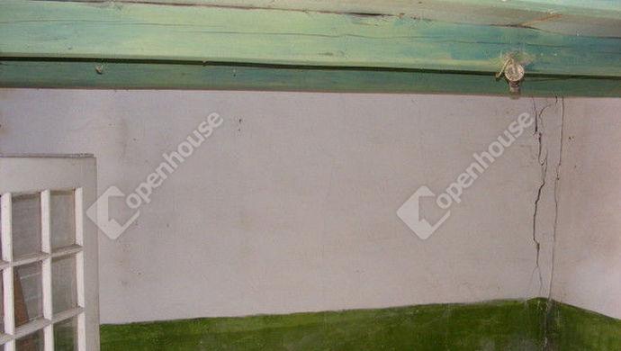 7. kép | Eladó Családi ház, Kemenesmagasi (#140142)