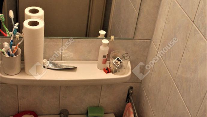 14. kép | fürdő | Eladó Társasházi lakás, Szombathely (#142094)