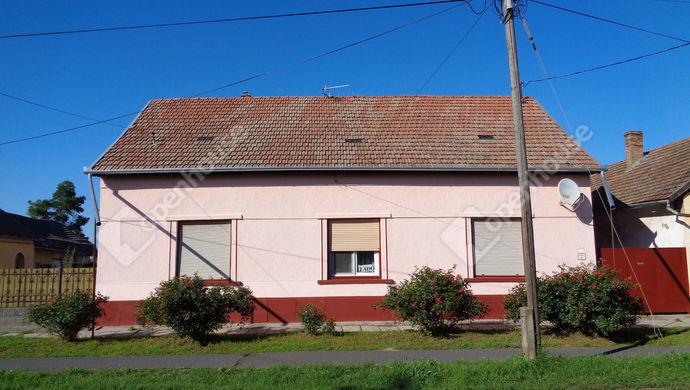 12. kép | Ház részlet | Eladó Családi ház, Magyarbánhegyes (#146996)