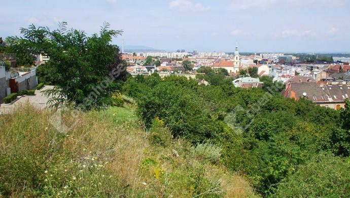 4. kép | Eladó Társasházi lakás, Budapest II. Ker. (#122196)