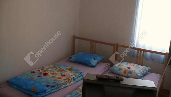 1. kép | Szoba | Eladó Családi ház, Simaság (#124393)
