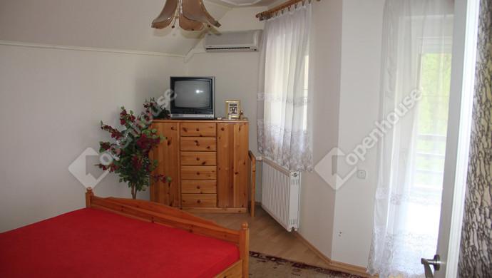 15. kép | Eladó Családi ház, Szombathely (#131267)