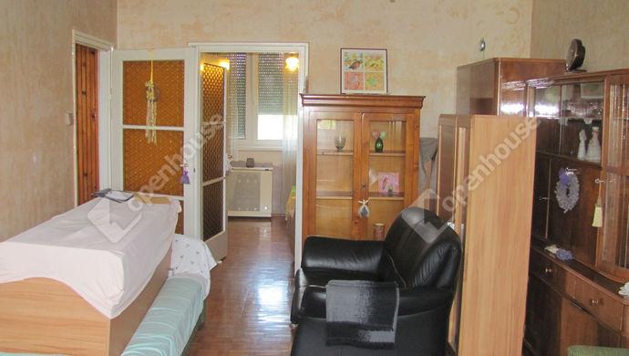 1. kép | Nappali | Eladó Társasházi lakás, Zalaegerszeg (#140563)