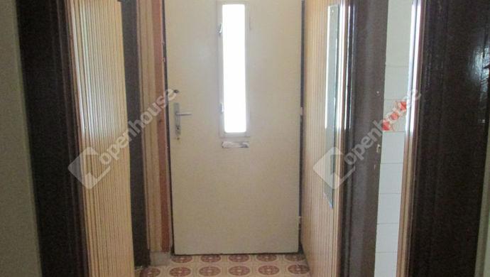 8. kép | Eladó Társasházi lakás, Celldömölk (#140709)