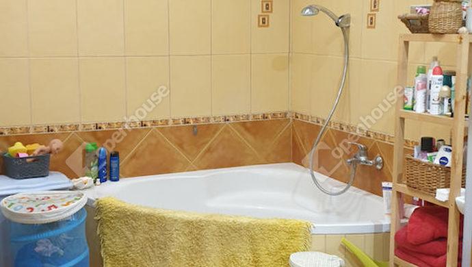 16. kép   fürdőszoba   Eladó Családi ház, Monor (#152095)