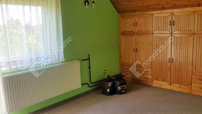 8. kép | Eladó családi ház Székesfehérváron Öreghegyen.  | Eladó Családi ház, Székesfehérvár (#135671)