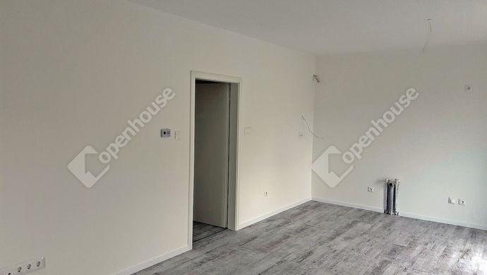 1. kép   Eladó Társasházi lakás, Sopron (#136201)