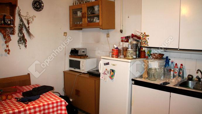 5. kép | Eladó Társasházi lakás, Szombathely (#138726)