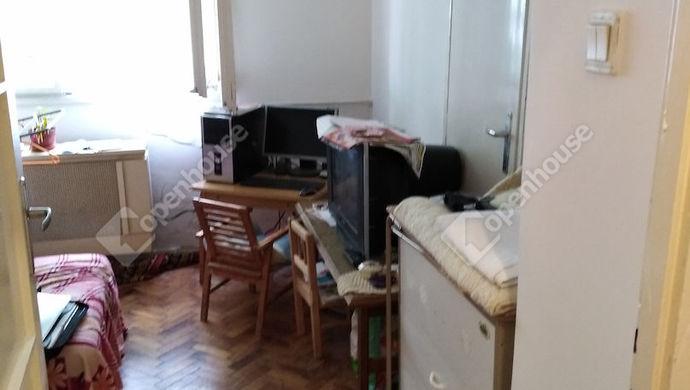 11. kép   Szoba   Eladó Társasházi lakás, Zalaegerszeg (#140420)