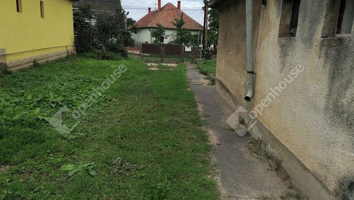 4. kép | Eladó Családi ház, Győr (#152967)