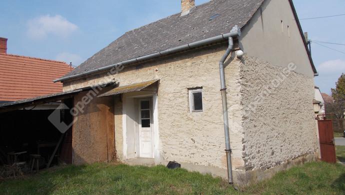 5. kép | Eladó Családi ház, Hosszúpereszteg (#128881)