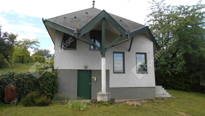 23. kép | Nyárilak | Eladó Családi ház, Zalaegerszeg (#131587)