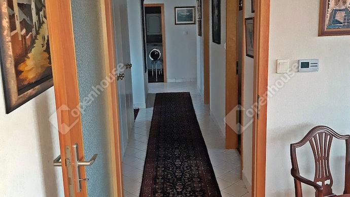 14. kép | Eladó Társasházi lakás, Sopron (#134192)