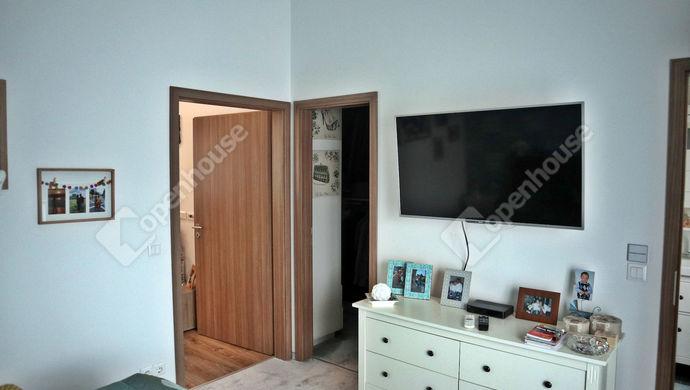 13. kép | Eladó Családi ház, Sopron (#136688)