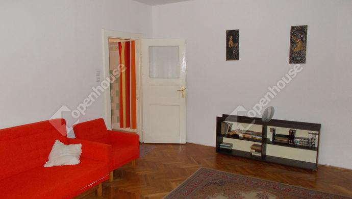 1. kép | Eladó Társasházi lakás, Sárvár (#138543)
