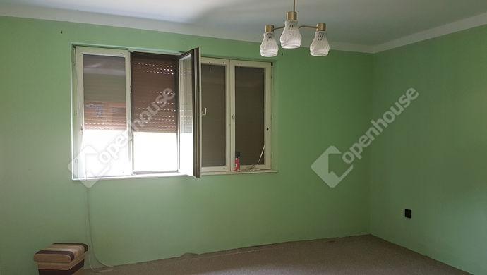 0. kép | Eladó Családi ház, Bakonytamási (#139560)