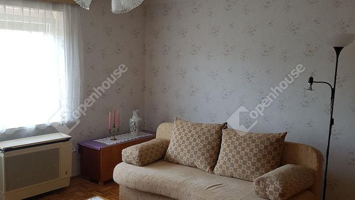 4. kép | Eladó Családi ház, Győr (#141602)