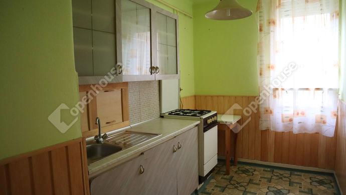 1. kép | Eladó Társasházi lakás, Szombathely (#143561)