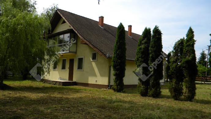 19. kép | Eladó Családi ház, Zalaegerszeg (#121209)