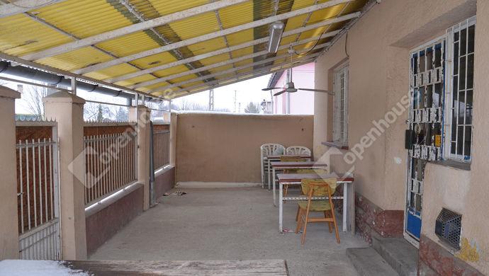 3. kép | Eladó Családi ház, Szirmabesenyő (#136355)
