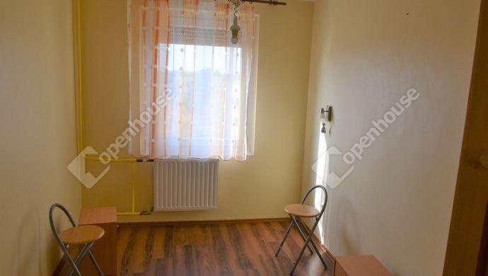 11. kép | Eladó lakás Székesfehérváron. | Eladó Társasházi lakás, Székesfehérvár (#142455)