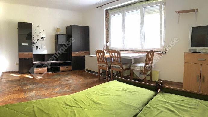 4. kép | Eladó Társasházi lakás, Mosonmagyaróvár (#143243)