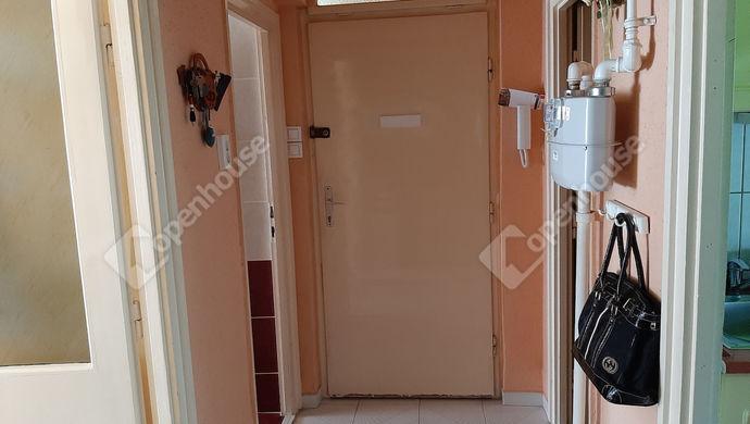 13. kép | közlekedő | Eladó Társasházi lakás, Békéscsaba (#146317)
