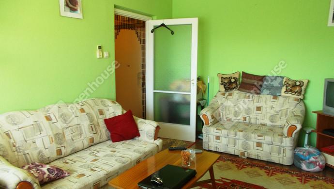 10. kép | Eladó Társasházi lakás, Tatabánya (#128913)