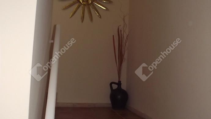 21. kép | Eladó Családi ház, Balatonszárszó (#133318)