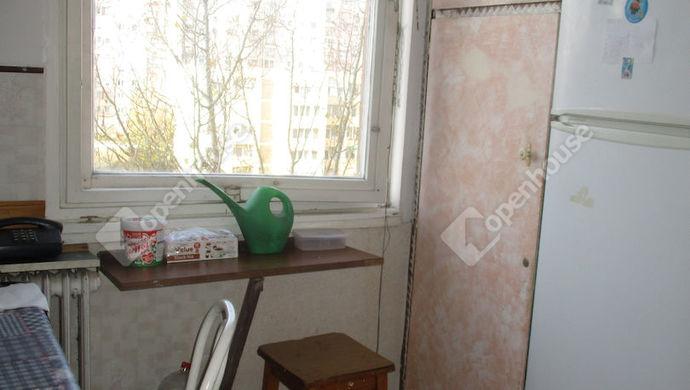 3. kép | Eladó Társasházi lakás, Szolnok (#134816)