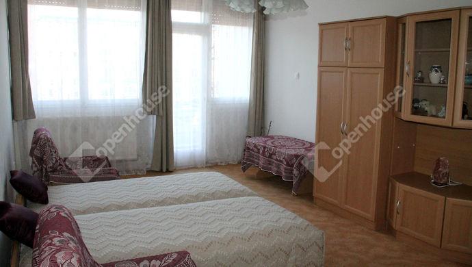 5. kép | Eladó Társasházi lakás, Szombathely (#135132)