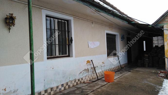 5. kép | Eladó Családi ház, Bodmér (#136489)