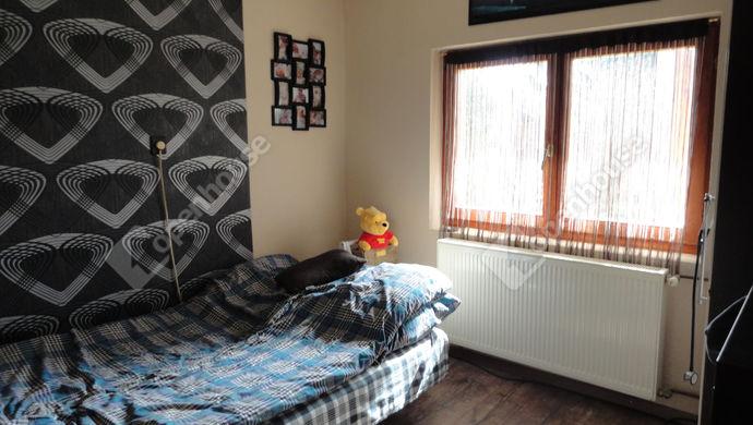 5. kép | Eladó Családi ház, Zalaegerszeg (#137289)