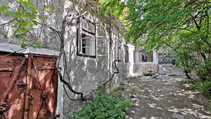 14. kép | Eladó Családi ház, Sopron (#138907)